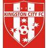 Kingston City FC