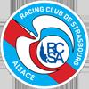 Racing Strasburgo