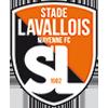 Stade Lavallois
