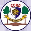 CD Burinhosa