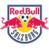 RB Salisburgo
