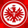 Eintr. Francoforte