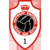 FC Anversa