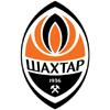 FC Shaktar Donetsk