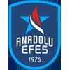 Anadolu Efes SK