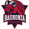 CD Saski Baskonia