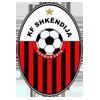 FK Shkendija