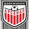 FK Arsenal Dzerzhinsk
