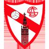 Siviglia Atletico