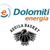 Dolomiti Energia Trento